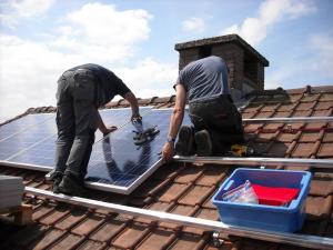 dicsur placas solares