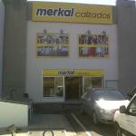 MKL-MERIDA