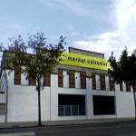 MKL-SANLUCAR-BARRAMEDA